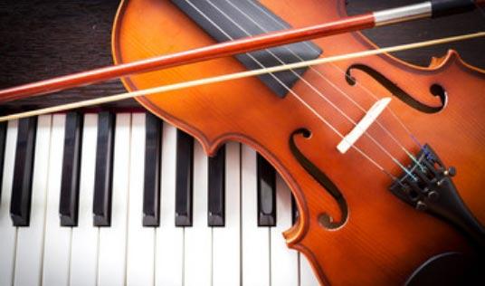 高校音楽科・音楽大学受験について
