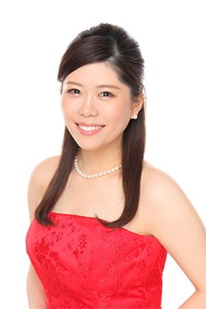 講師:岡本 千佳