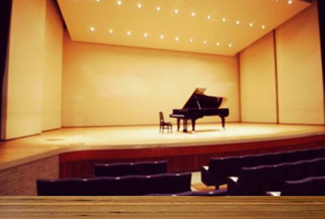 ピアノが一生の宝物になるように